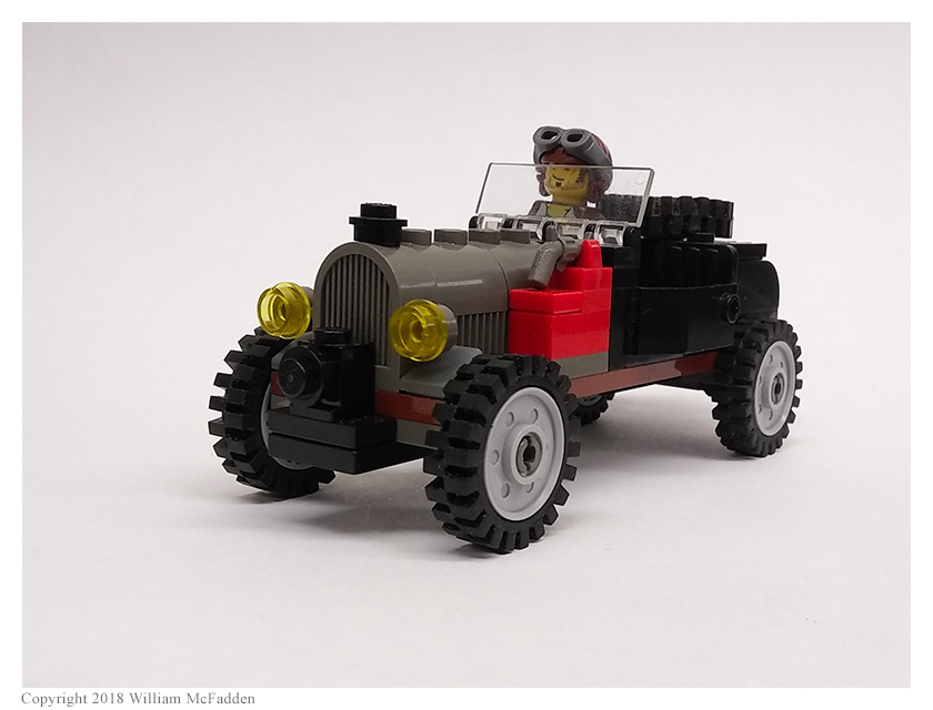 LEGO_moc_Bentley_Blower_20180424_01.jpg