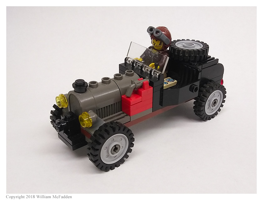 LEGO_moc_Bentley_Blower_20180424_03.jpg
