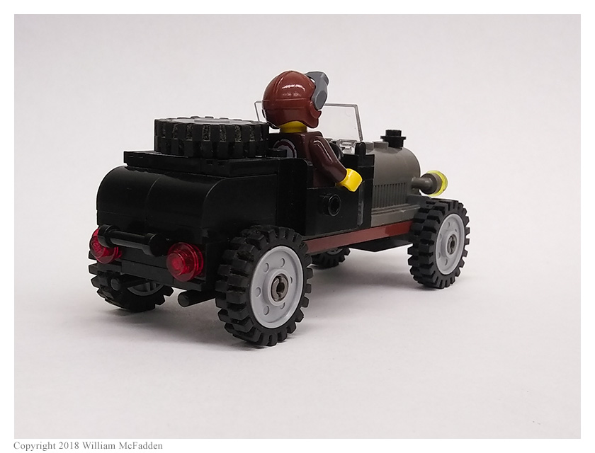 LEGO_moc_Bentley_Blower_20180424_06.jpg