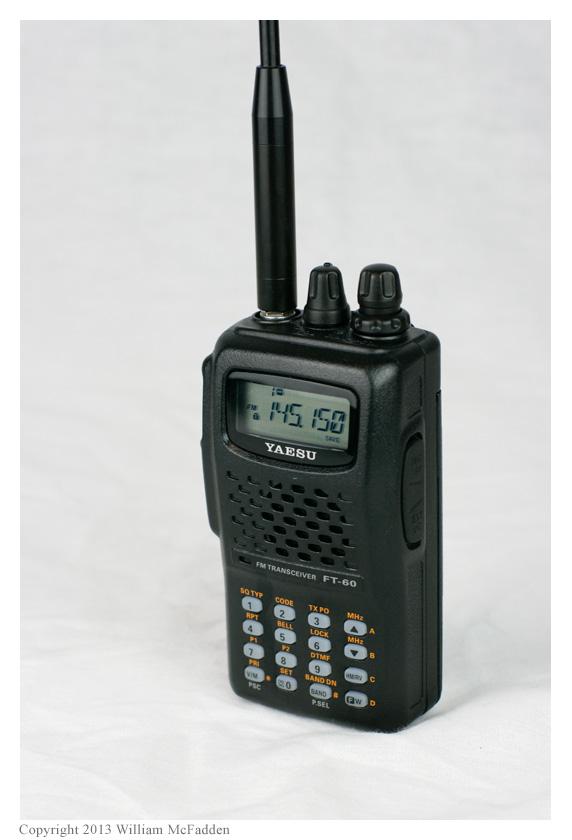 amateur radio station wd8rif yaesu ft 60r rh wd8rif com yaesu ft-60r service manual yaesu ft-60r repair manual