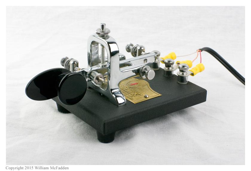 Amateur Radio Station WD8RIF | Equipment